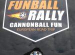 Funball2016_010