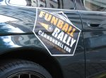 Funball2016_043