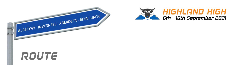https://funballrally.com/wp-content/uploads/2021/04/Route-Scotland.jpg