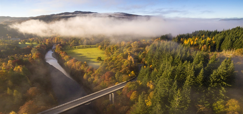 https://funballrally.com/wp-content/uploads/2021/04/Routes11-Scotland.jpg