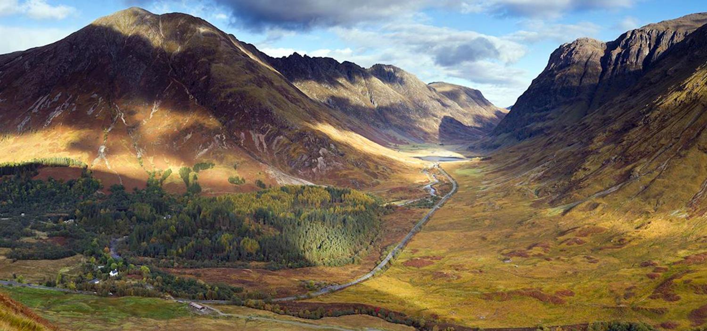 https://funballrally.com/wp-content/uploads/2021/04/Routes2-Scotland.jpg