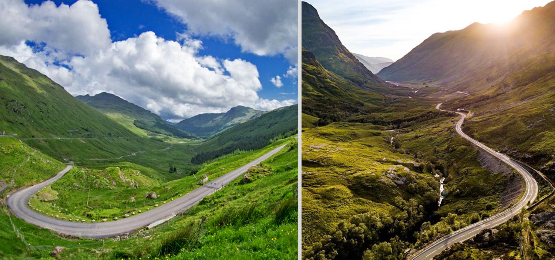 https://funballrally.com/wp-content/uploads/2021/04/Routes3-Scotland.jpg