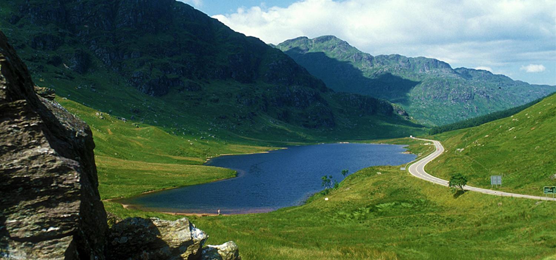 https://funballrally.com/wp-content/uploads/2021/04/Routes6-Scotland.jpg
