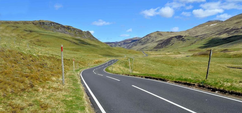 https://funballrally.com/wp-content/uploads/2021/04/Routes8-Scotland.jpg