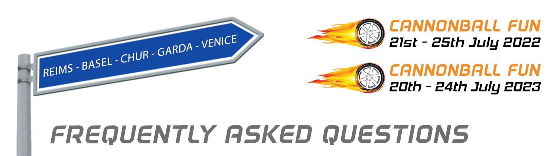 https://funballrally.com/wp-content/uploads/2021/05/FAQ-2-1.jpg