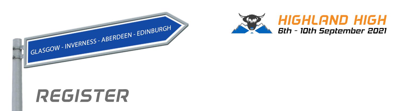 https://funballrally.com/wp-content/uploads/2021/05/Register-Scottish.jpg