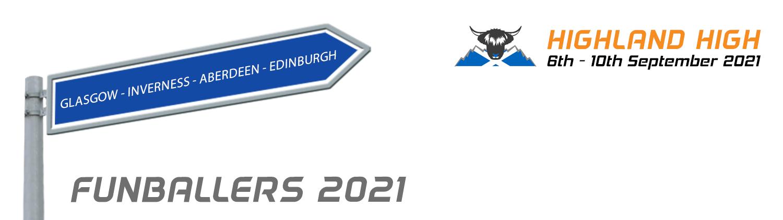 https://funballrally.com/wp-content/uploads/2021/05/Teams-Scotland-2.jpg